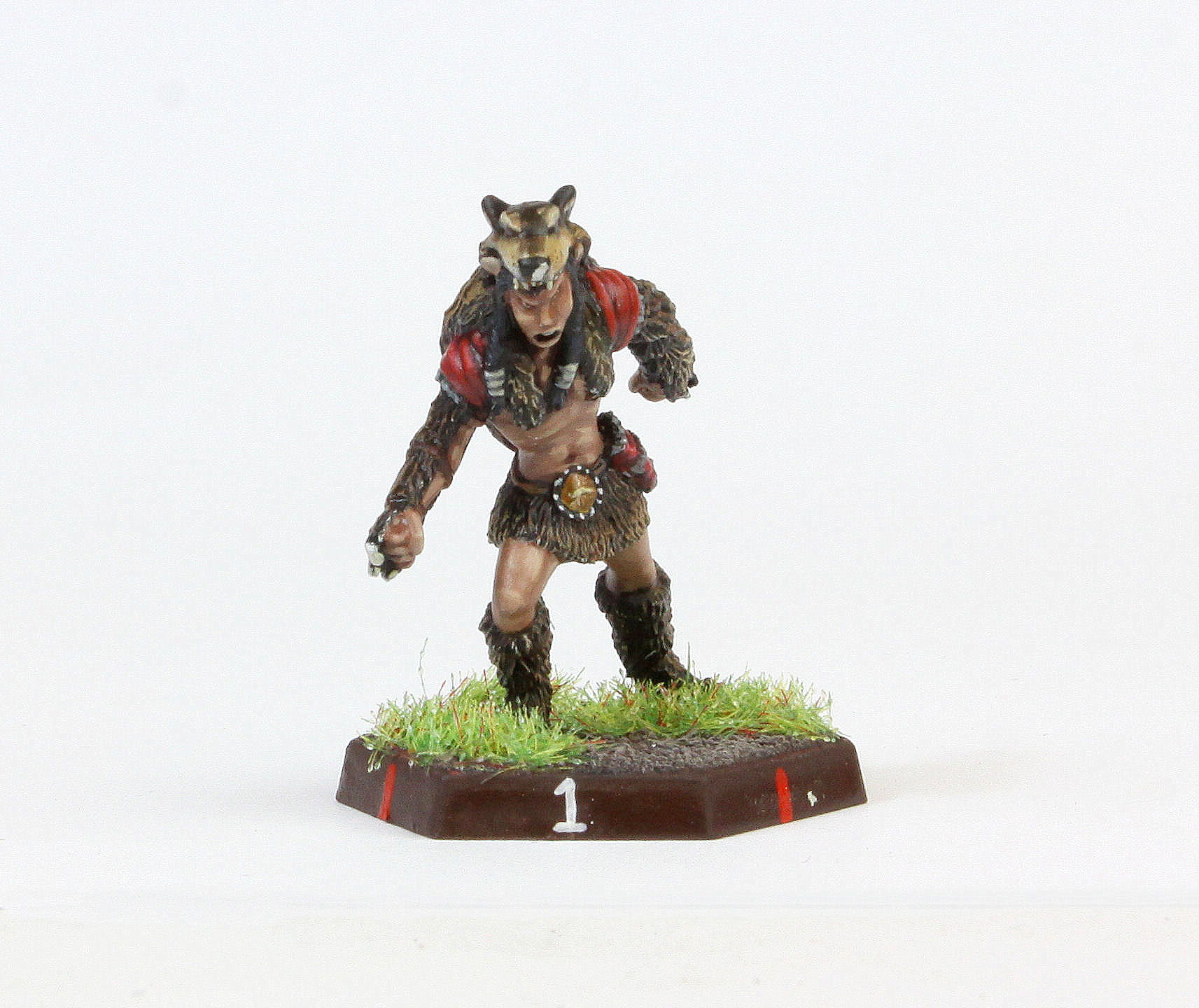http://www.impactminiatures.com/minis/big/Timberline_Hunter1.jpg